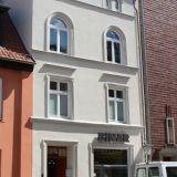 Altstadthaus_Stralsund