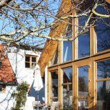 Einfamilienhaus_Frankensiedlung
