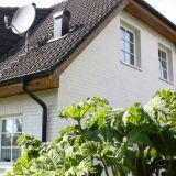 Einfamilienhaus_Kirchdorf