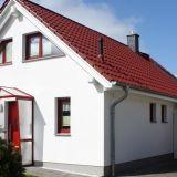 Einfamilienhaus_Kniepervorstadt