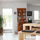 Einfamilienhaus_Prohn