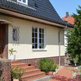 Einfamilienhaus_am_Moorteich