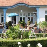Mehrfamilienhaus_Kniepervorstadt