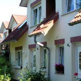 Reihenhaus_Kniepervorstadt